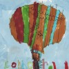 Hot Air Balloon - Connor 6
